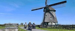 Motorverkoop Nederland