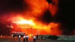 Termas de Río Hondo brand