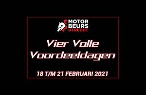 MotorBeurs Utrecht 2021 website 3